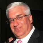 Jeff Goldwasser