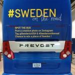 Sweden 3