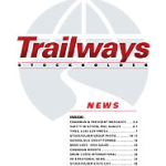 Trailways_AR_final-1CoverArt