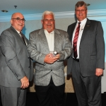 2014 Driver of the Year - Trailways David Cooper_0531