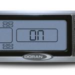 Doran 360HD10 monitor_1