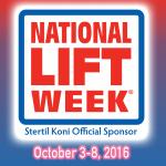 NationalLiftWeek_Logo_Final