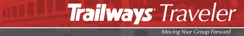 cb-trailways_header_800x120_v2